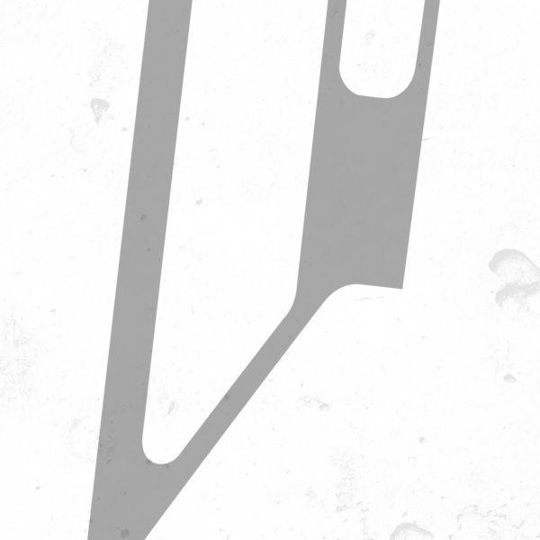 JBQ Airport Poster Detail